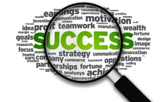 Mtips for successful webcast