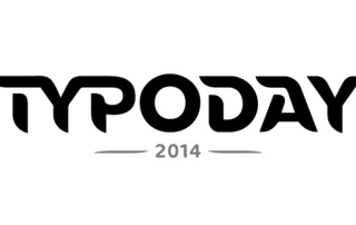 Webcast Typoday 2014