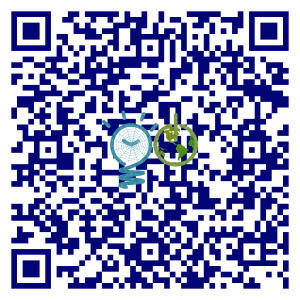 Scan for Instant Quote